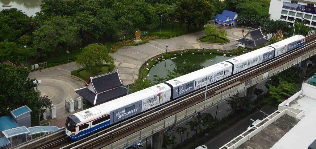 BTS Sky Train e1531384885158 1024x484 - Bangkok Neighbourhoods