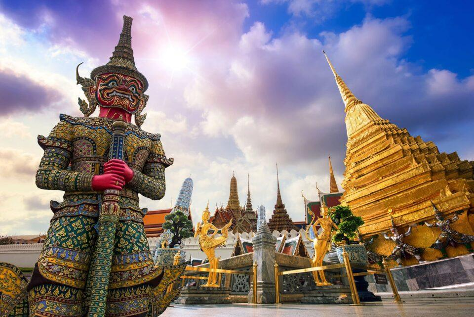 Best of Bangkok Header e1596119636336 - Thailand Tourism Festival 2019