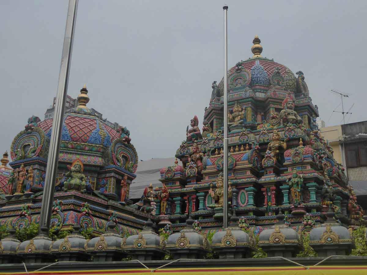 P1070161 1200x900 - Hindu Temples & Shrines