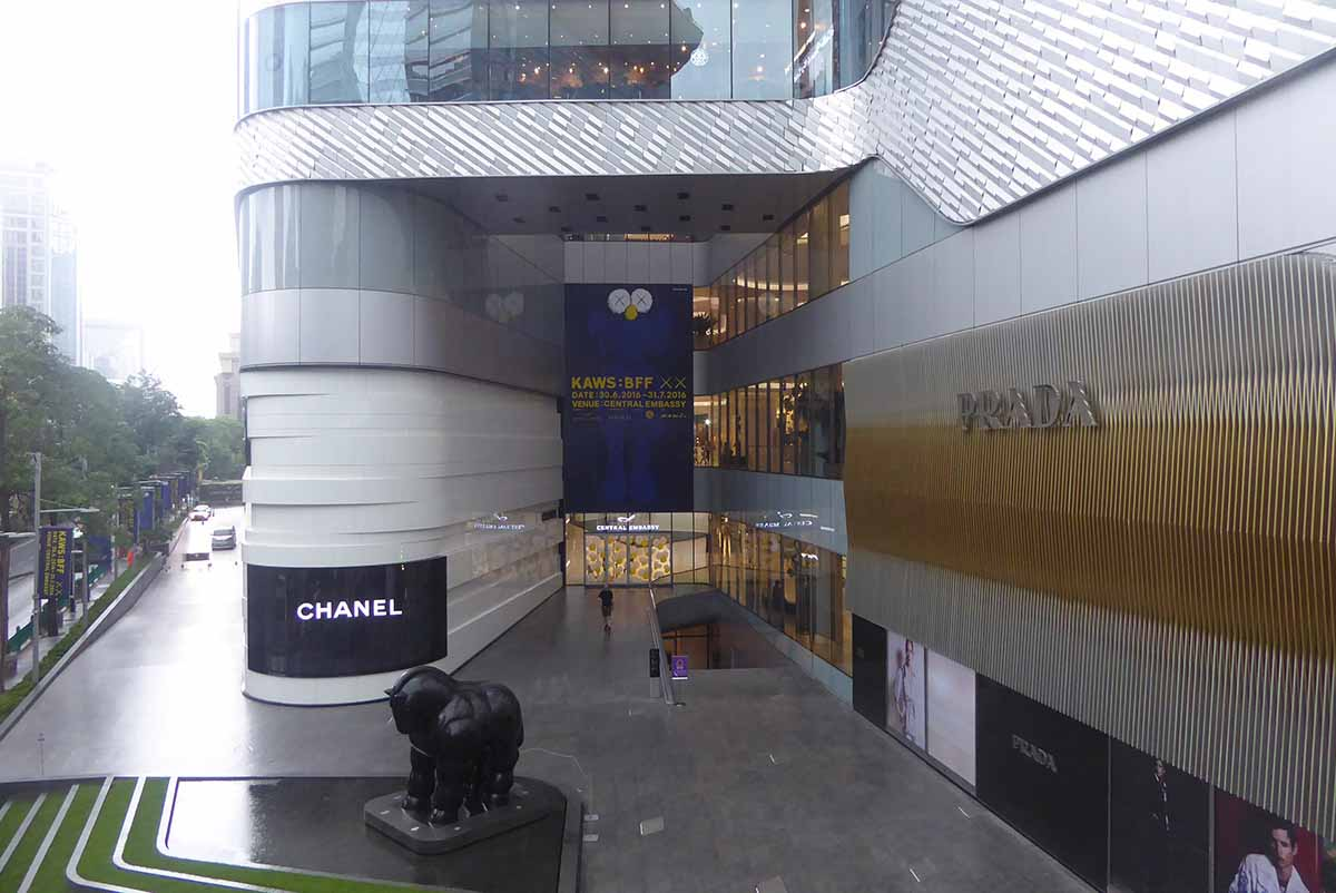 P1140028 - Bangkok Malls A-Z