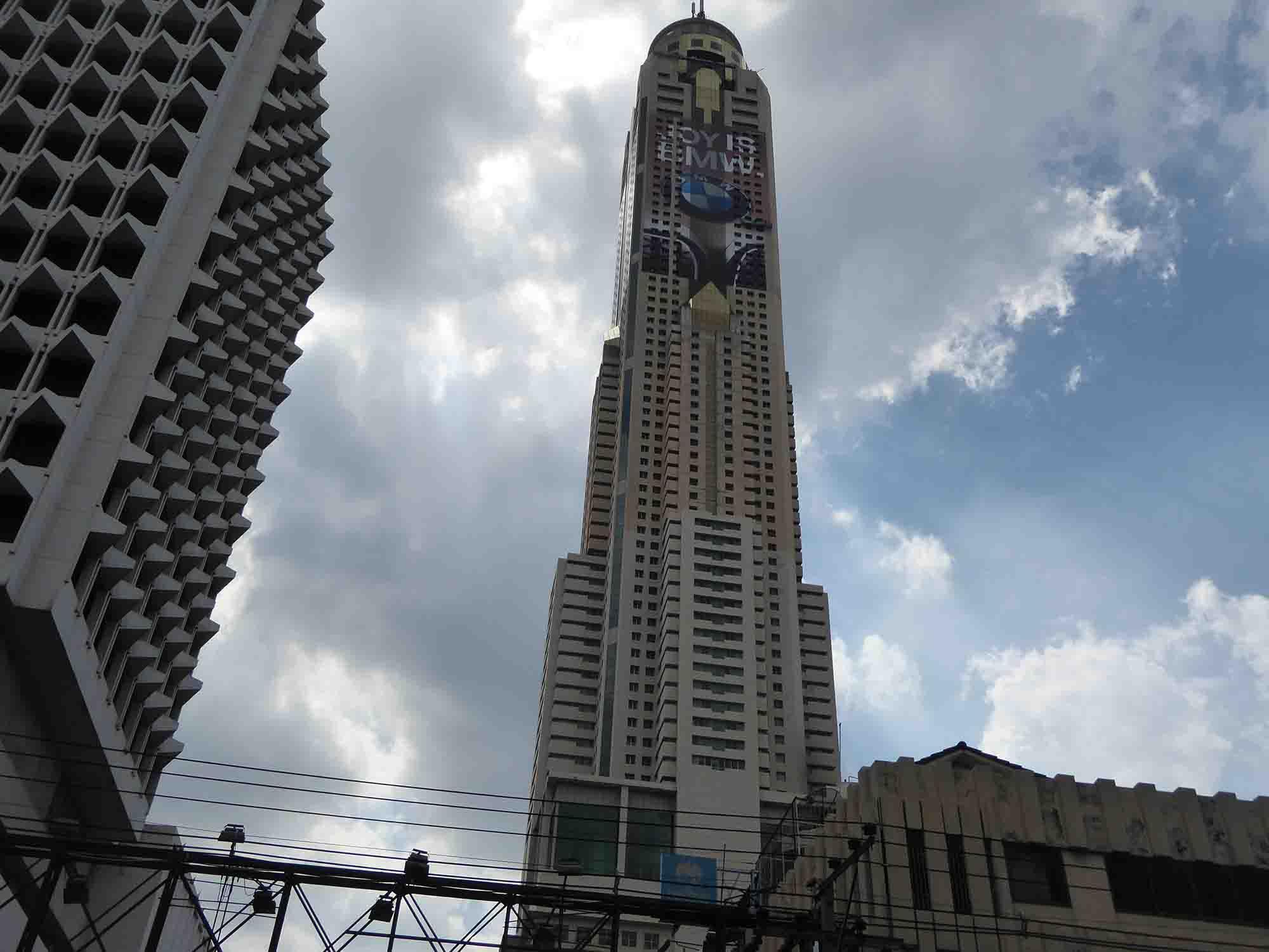 P1150135 - Landmarks & Monuments