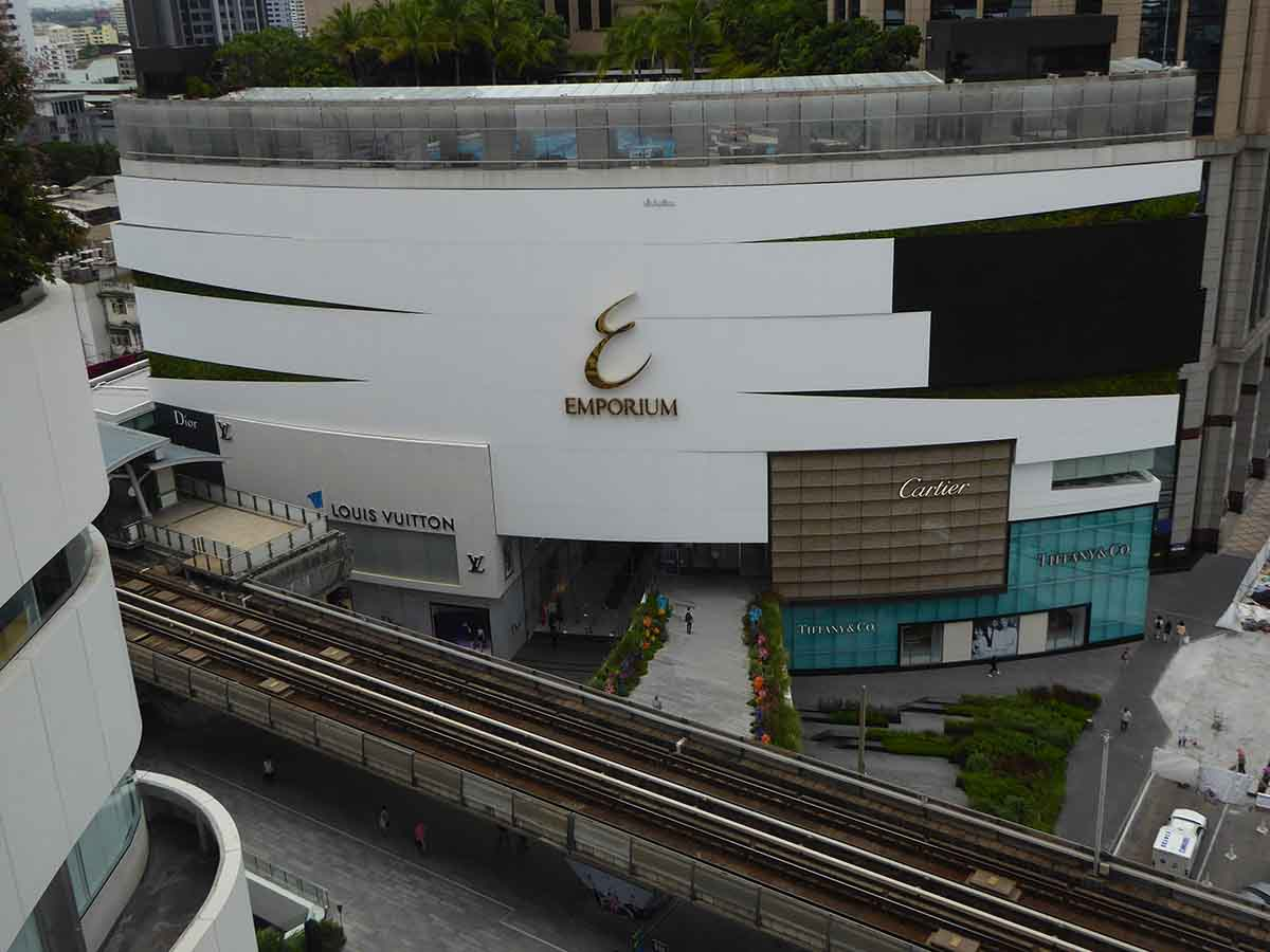 P1150723 - Bangkok Malls A-Z