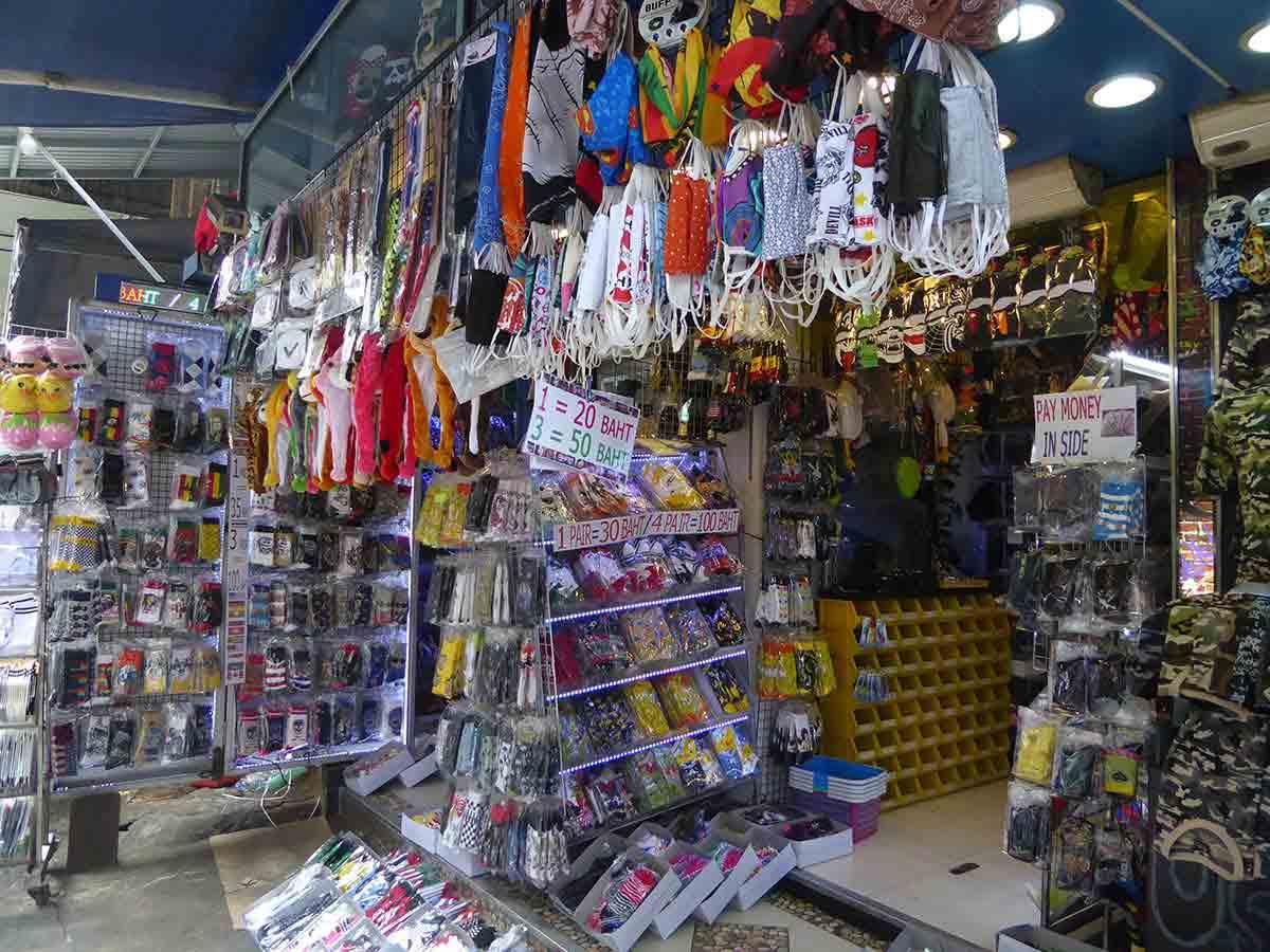 772ef294cc3 Alternative Military Biker Hip Hop Retro T Shirt Clothing stores in Bangkok
