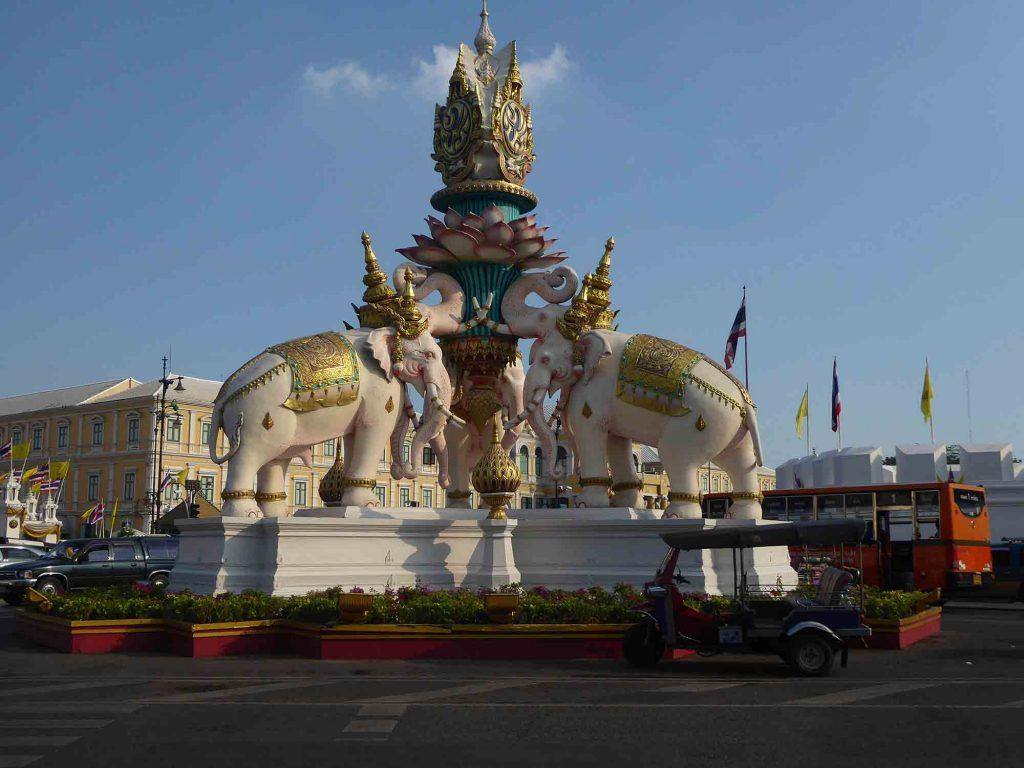 Rattanakosin 3 1024x768 - Bangkok Neighbourhoods