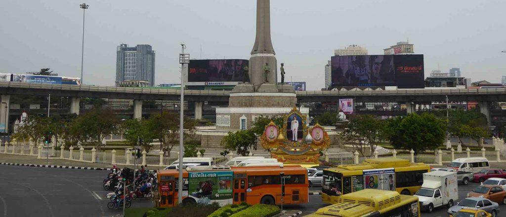 Victory Monument e1531384199681 1024x440 - Bangkok Neighbourhoods