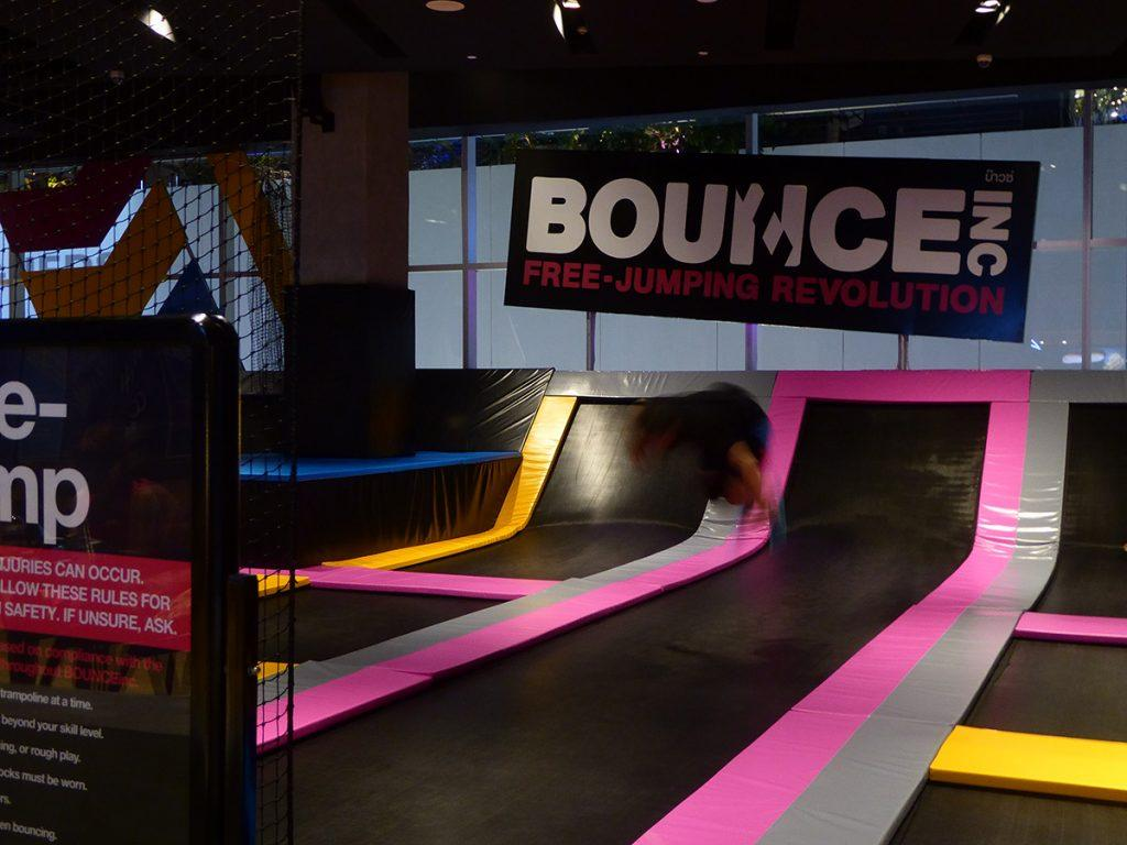 bounce 5 1024x768 - Bangkok for Kids