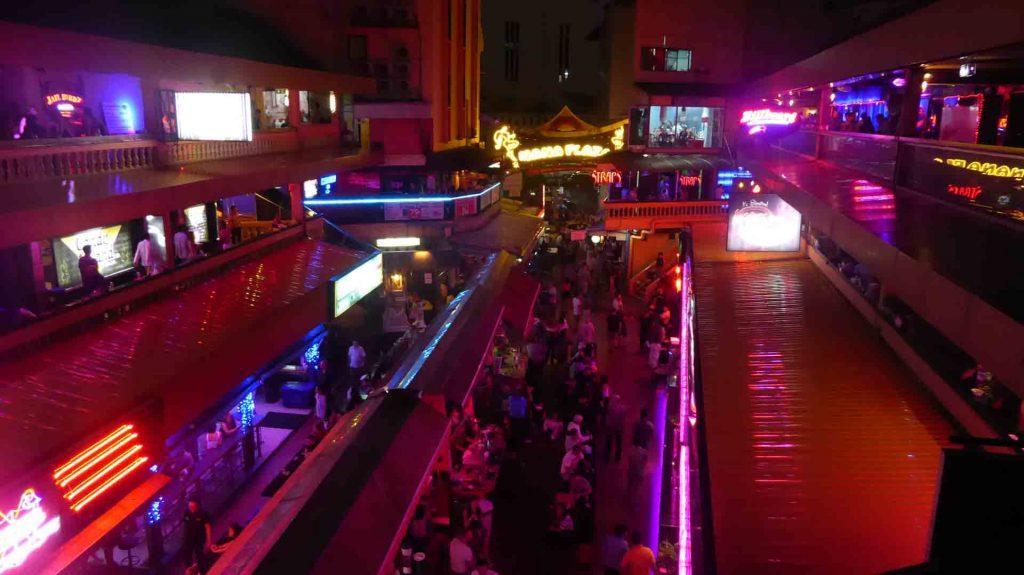 Nana Plaza 1024x575 - Go Go Bars