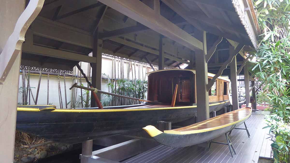 P1090169 - Suan Pakkad Palace Museum