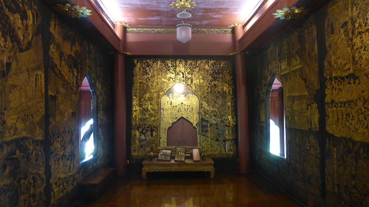 P1090180 - Suan Pakkad Palace Museum