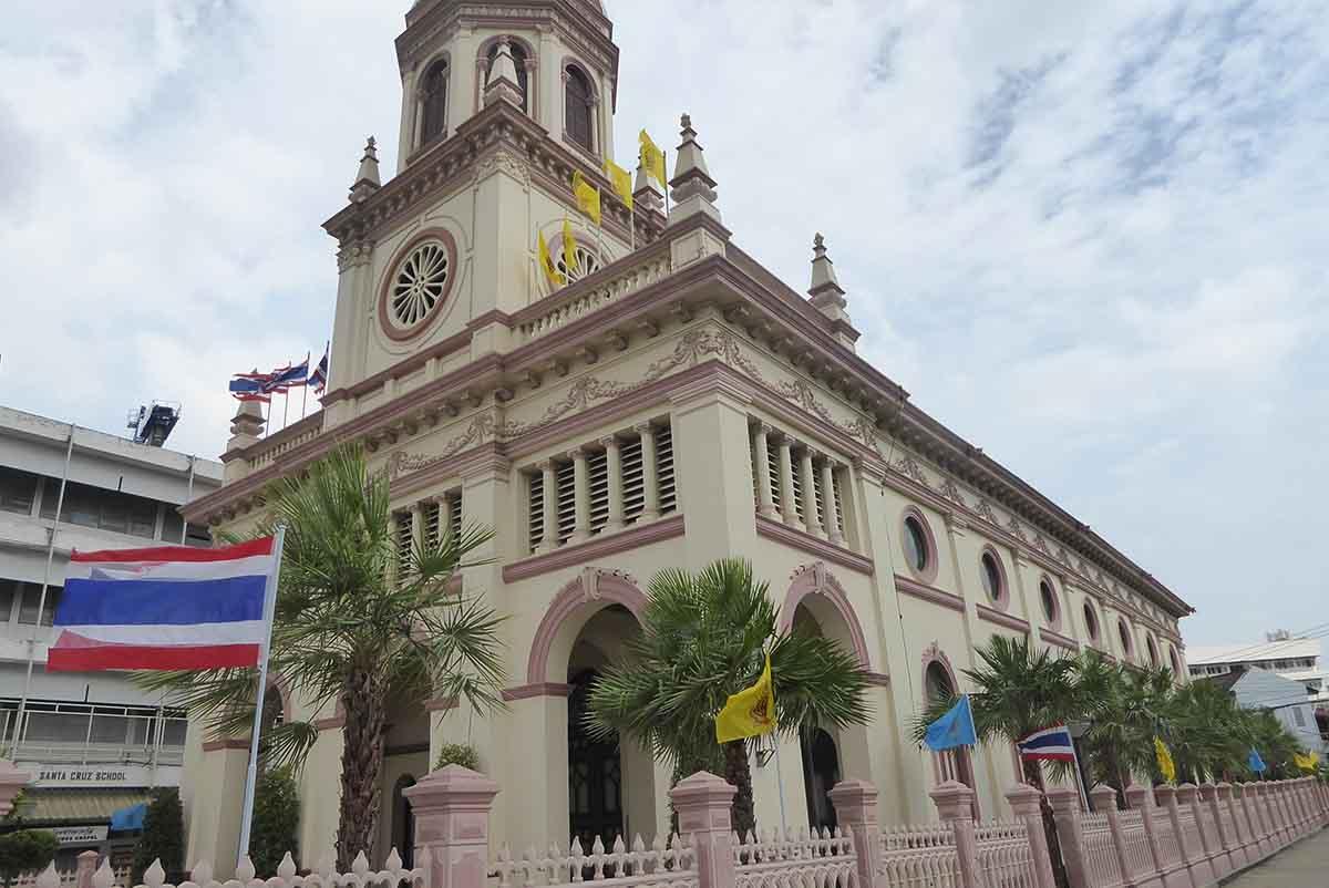 P1130977 - Santa Cruz Church