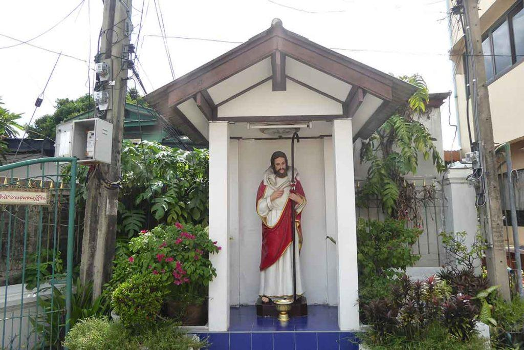 P1130979 1024x684 - Santa Cruz Church