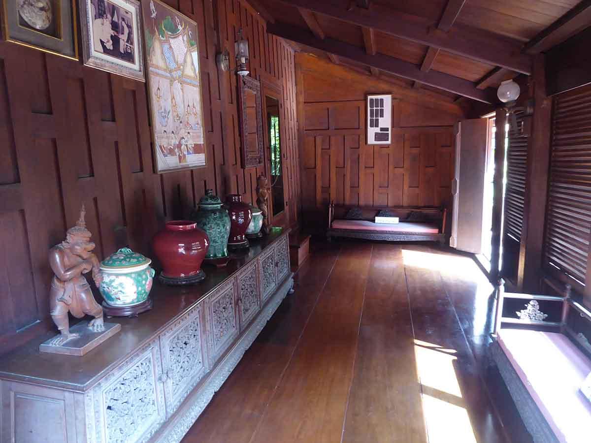 P1150348 - M.R. Kukrit's Heritage Home