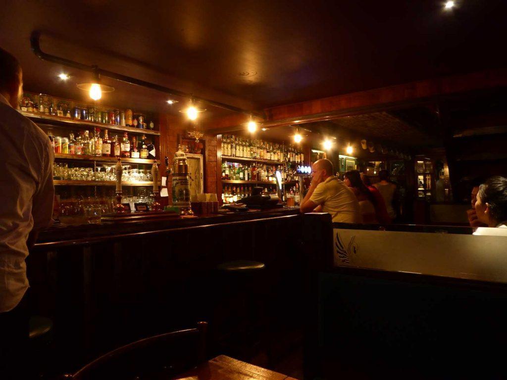 P1150945 1024x768 - British Style Pubs