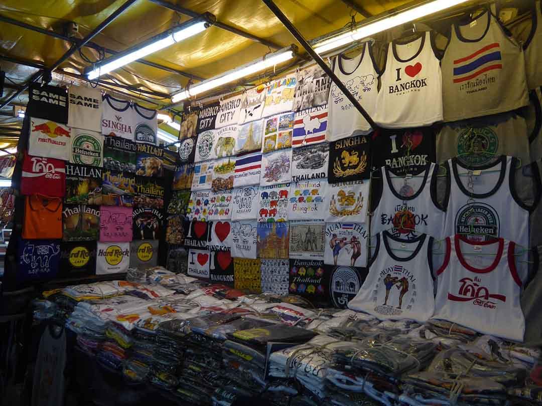 P1160598 - Patpong Night Bazaar