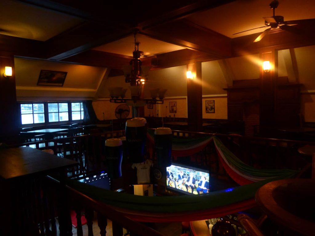 Scruffy Murphys 3 1024x768 - Irish Pubs