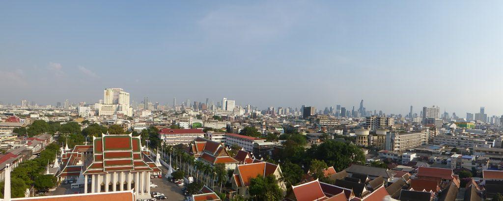 P1070616 1024x411 - Wat Saket (The Golden Mount)
