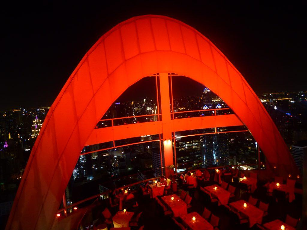 Red Sky 1 1024x768 - Rooftop Bars