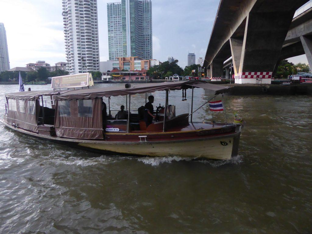 Shuttle Boat 1024x768 - Rooftop Bars