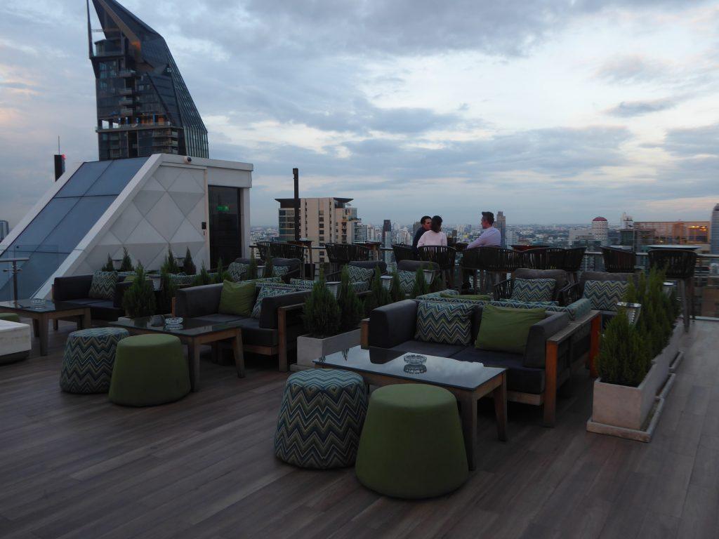 Vanilla 2 1024x768 - Rooftop Bars