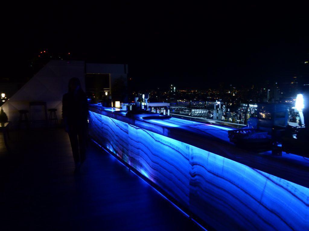 Vanilla 3 1024x768 - Rooftop Bars