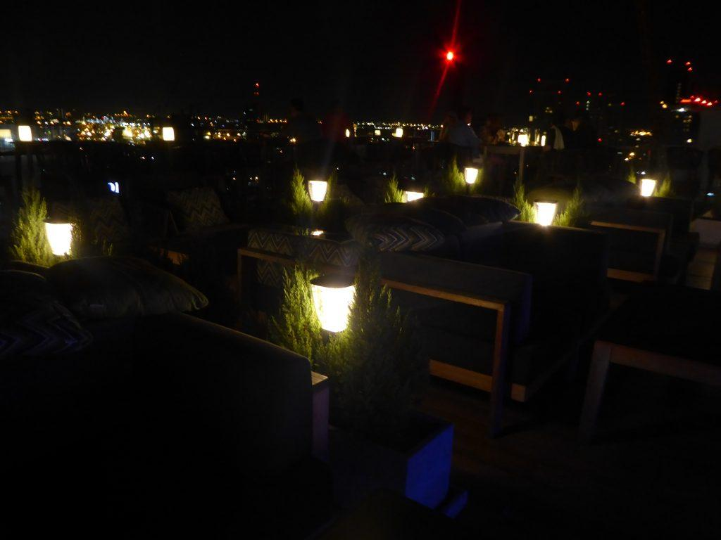 Vanilla 4 1024x768 - Rooftop Bars