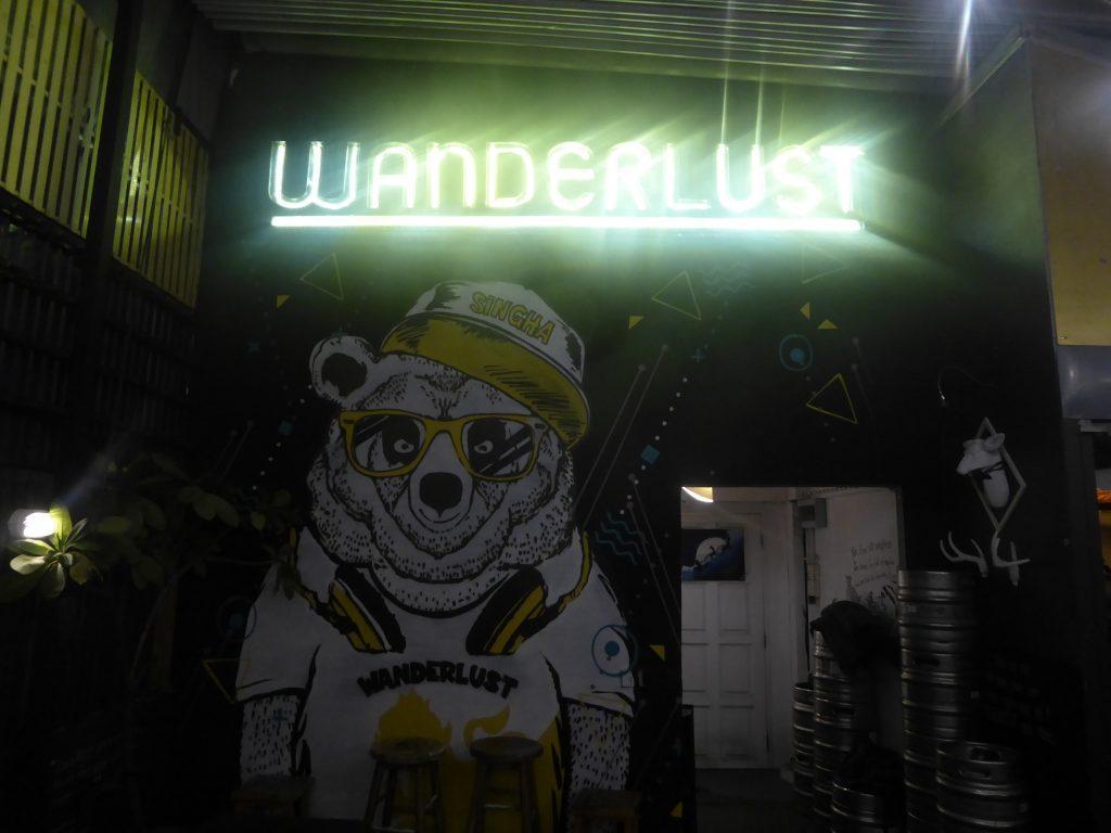 Wanderlust 1024x768 - Rooftop Bars