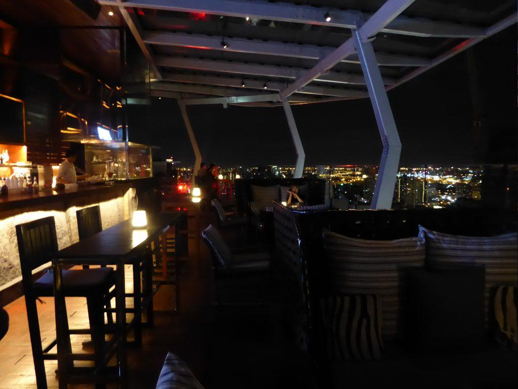 octave 3 1024x768 - Rooftop Bars