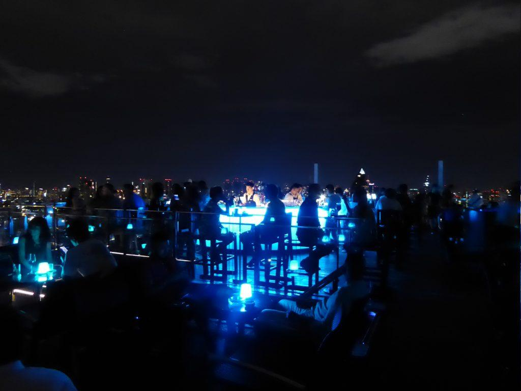 octave 6 1024x768 - Rooftop Bars