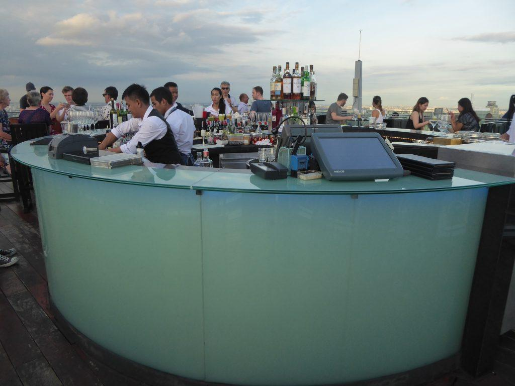 octave 7 1024x768 - Rooftop Bars