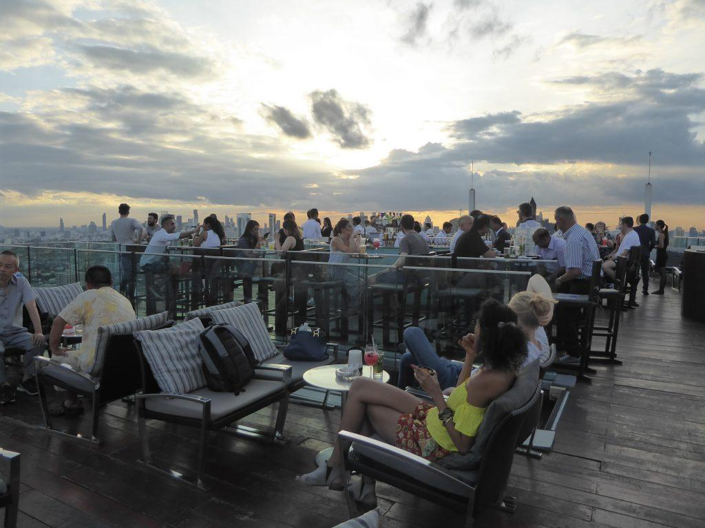 octave 8 1024x768 - Rooftop Bars
