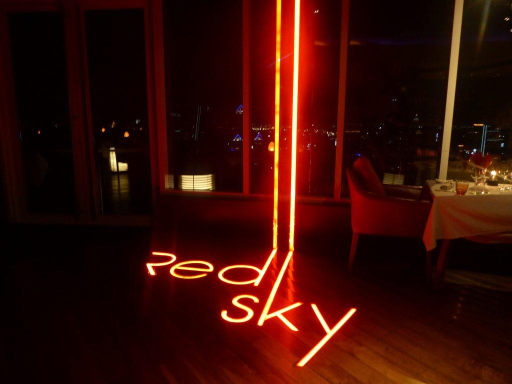 red sky 2 1024x768 - Rooftop Bars