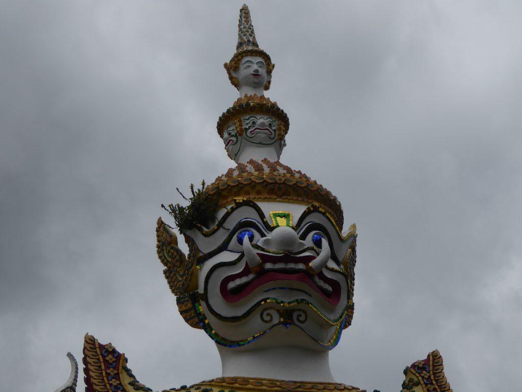 P1210379 1024x768 - Wat Arun (The Temple of Dawn)