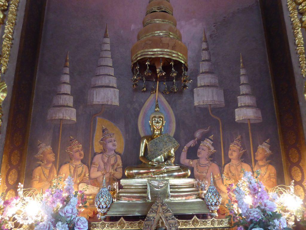 P1200059 1024x768 - Temples