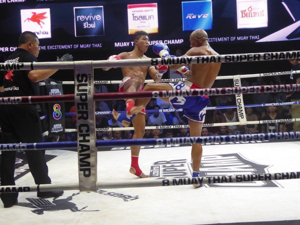 P1230545 1024x768 - Muay Thai Super Champ