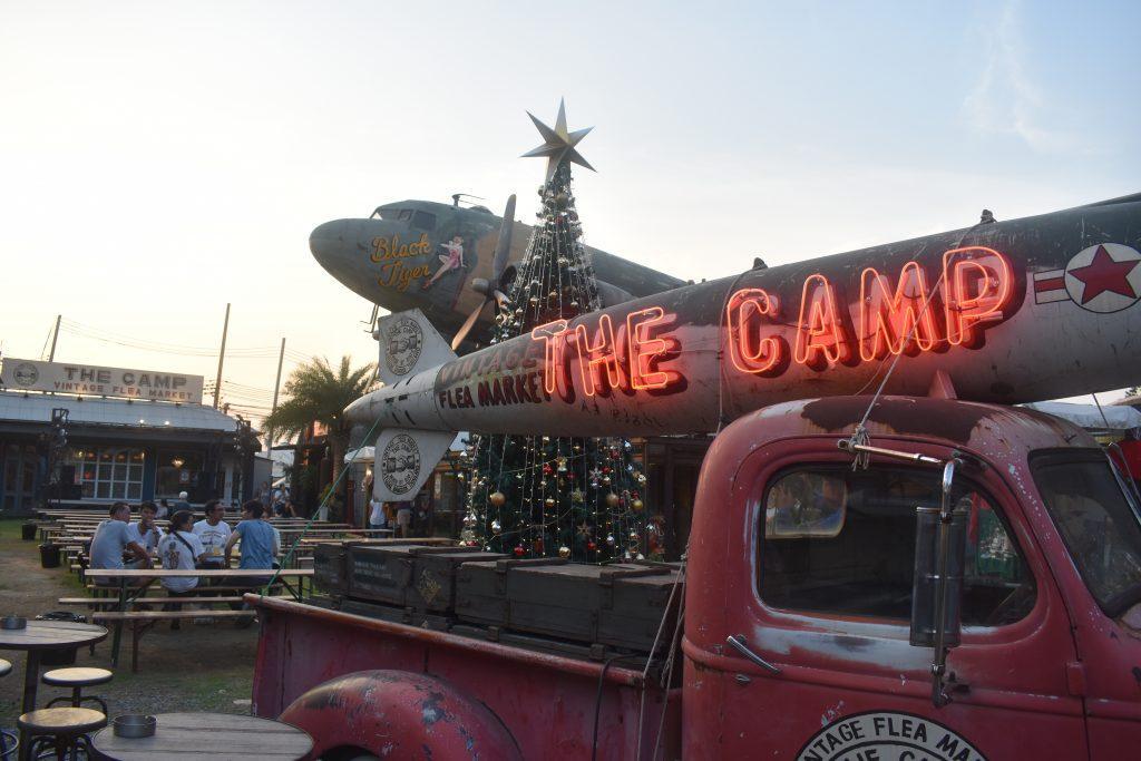 DSC 0184 1024x683 - The Camp Vintage Flea Market