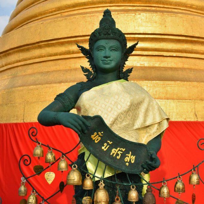 DSC 0490 e1552323092425 683x683 - Golden Mountain Temple Fair
