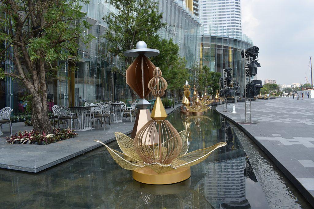 Icon Siam Bangkok