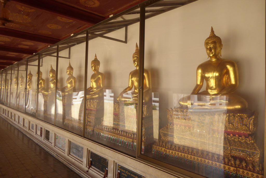 P1140278 1024x684 - Wat Saket (The Golden Mount)