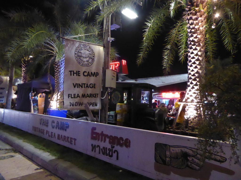 P1220821 1024x768 - The Camp Vintage Flea Market
