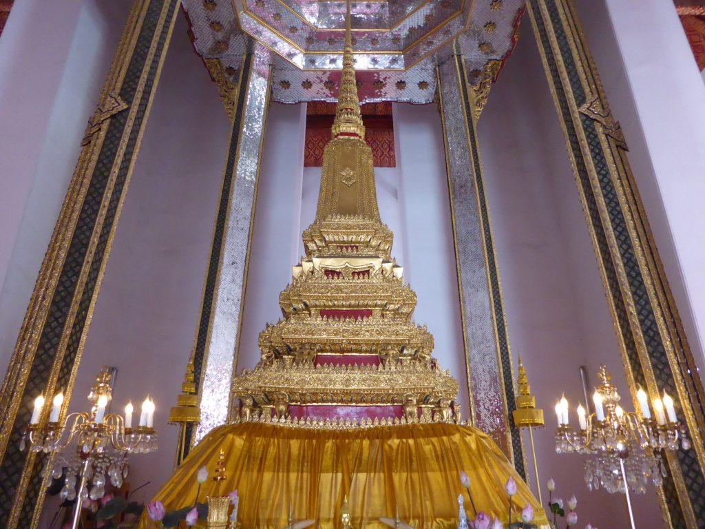 P1220980 1024x768 - Wat Mahathat Yuwaratrangsarit
