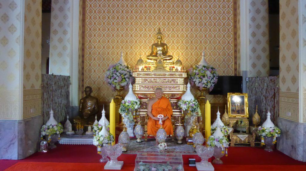 P1250886 1 1024x575 - Wat Saket (The Golden Mount)