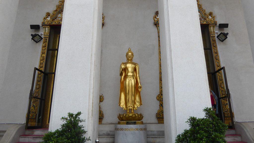 P1250889 1024x575 - Wat Saket (The Golden Mount)
