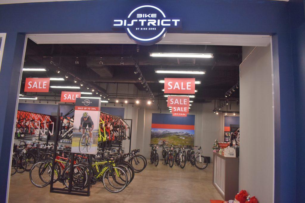 DSC 0203 1024x683 - Amarin Plaza