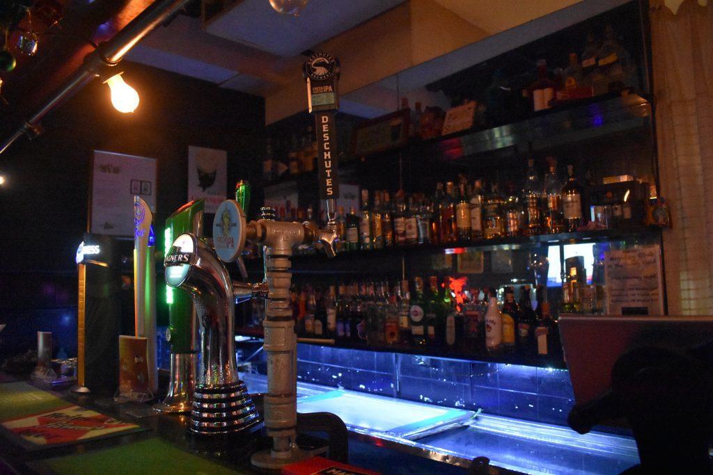 DSC 0208 1024x683 - Irish Pubs