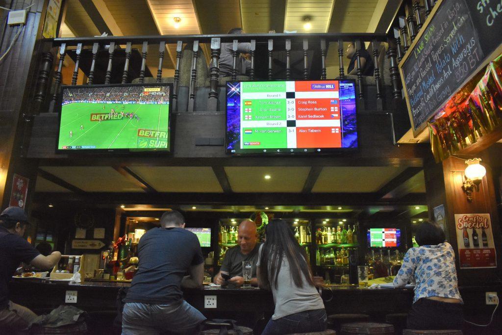 DSC 0237 1024x683 - British Style Pubs