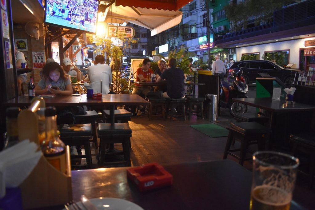 DSC 0445 1024x683 - British Style Pubs