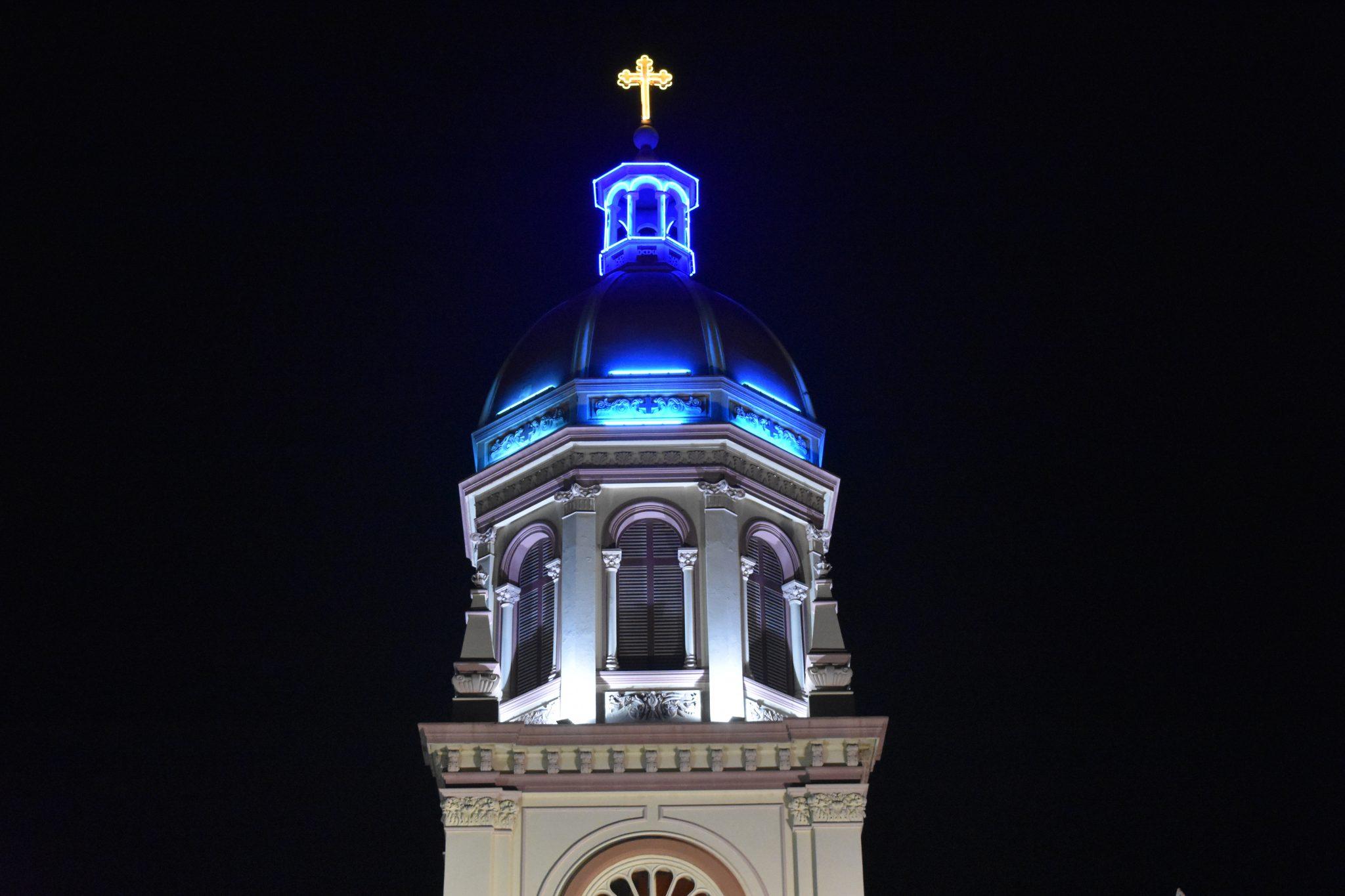 DSC 0767 - Santa Cruz Church