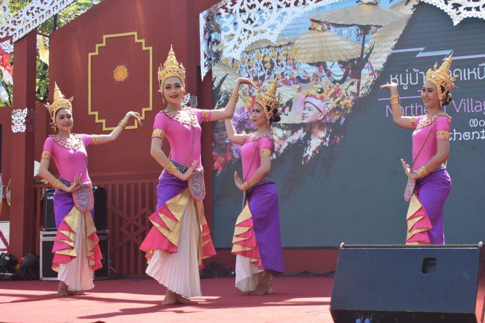 DSC 0008 1 e1596772810545 - Thailand Tourism Festival 2019