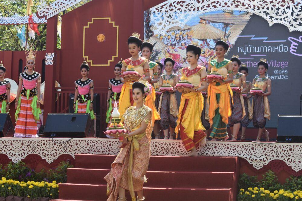 DSC 0038 1 e1596772033654 - Thailand Tourism Festival 2019