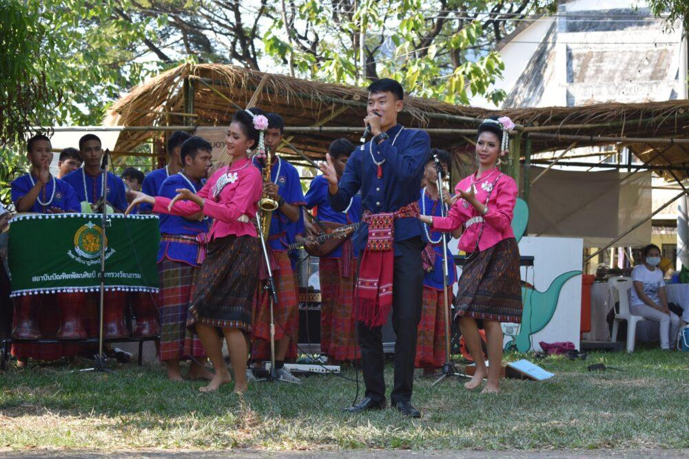 DSC 0096 e1596772718501 - Thailand Tourism Festival 2019